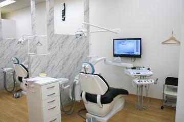 いわた南歯科の求人画像