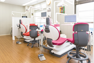 えむ歯科クリニックの求人画像