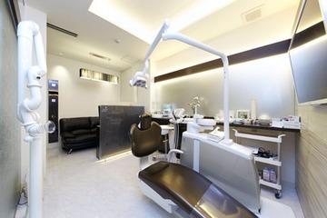 アーバン歯科室の求人画像