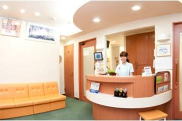西田歯科・矯正歯科の求人画像