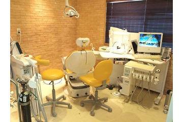 あさい歯科クリニックの求人画像