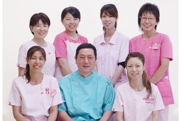 宮﨑歯科医院の求人画像