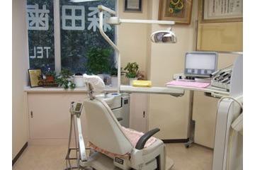 森田歯科院の求人画像
