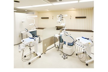 タナカ歯科医院の求人画像
