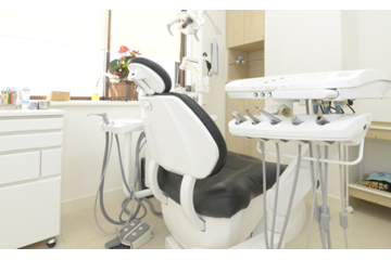 吉井矯正歯科クリニックの求人画像