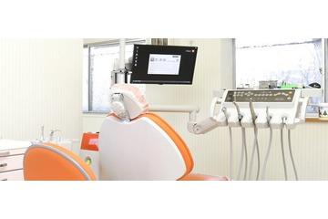 まりん歯科小児歯科医院の求人画像