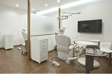 よしや歯科三国駅前診療所の求人画像