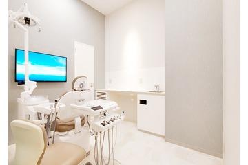 あきづき歯科の求人画像