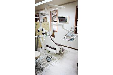 天川歯科の求人画像