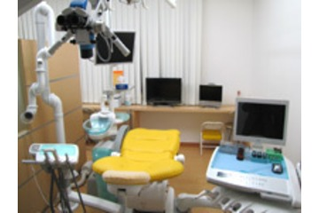 しんとりで歯科の求人画像