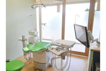 まき歯科あづまの求人画像