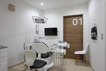 おの歯科クリニックの求人画像