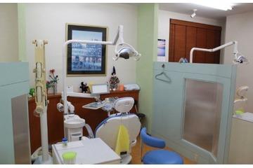 つぼみ歯科の求人画像