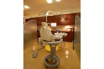 三浦矯正歯科の求人画像