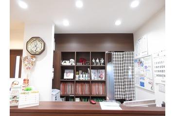 小川歯科医院の求人画像
