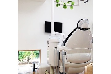 根本歯科医院の求人画像