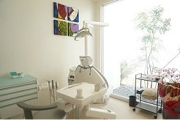 じのん矯正歯科クリニックの求人画像
