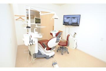 エルム駅前歯科クリスタルの求人画像