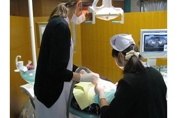 中田だいすけ歯科の求人画像