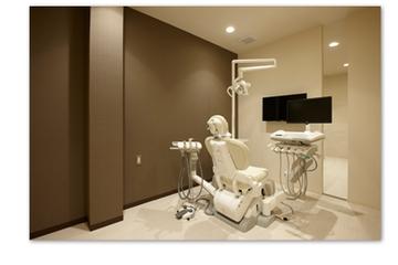 おおた歯科こども歯科の求人画像