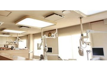 中尾歯科医院の求人画像