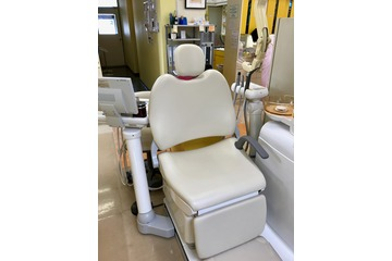 誠寿歯科医院の求人画像