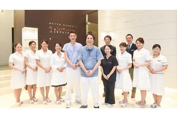 山口歯科クリニックの求人画像