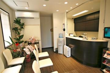 吉木歯科医院の求人画像