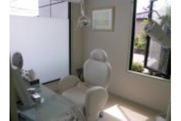 大谷歯科医院の求人画像