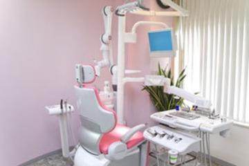 岩間歯科クリニックの求人画像