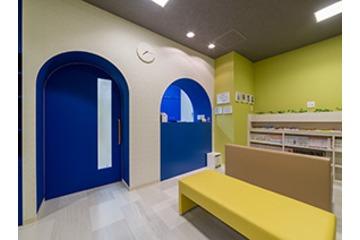みやび歯科医院の求人画像