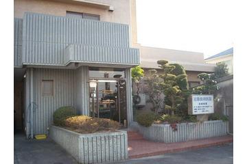 近藤歯科医院の求人画像