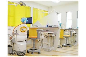 ともや歯科の求人画像