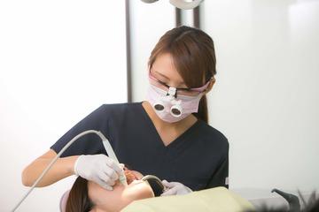わたなべ歯科クリニックの求人画像
