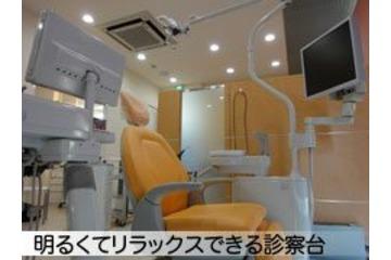 あさかわ歯科医院の求人画像