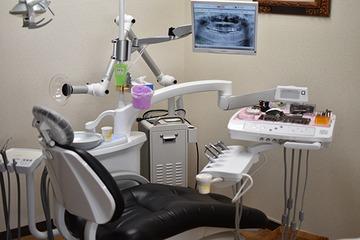 山本歯科医院の求人画像