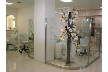 関歯科医院の求人画像